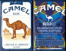 CamelCollectors http://camelcollectors.com/assets/images/pack-preview/US-022-65-5e5666fc5ce55.jpg