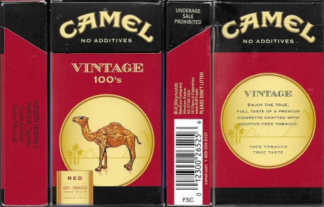 CamelCollectors http://camelcollectors.com/assets/images/pack-preview/US-152-02.jpg