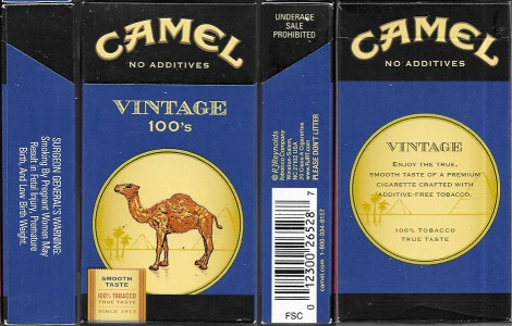 CamelCollectors http://camelcollectors.com/assets/images/pack-preview/US-152-04.jpg