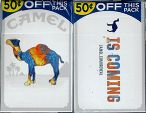CamelCollectors http://camelcollectors.com/assets/images/pack-preview/US-153-02.jpg