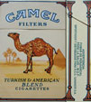 CamelCollectors http://camelcollectors.com/assets/images/pack-preview/UY-001-01.jpg