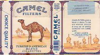 CamelCollectors http://camelcollectors.com/assets/images/pack-preview/UY-001-06.jpg