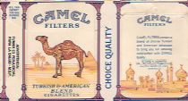 CamelCollectors http://camelcollectors.com/assets/images/pack-preview/UY-001-07.jpg