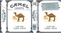 CamelCollectors http://camelcollectors.com/assets/images/pack-preview/UY-001-08.jpg
