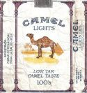 CamelCollectors http://camelcollectors.com/assets/images/pack-preview/UY-001-09.jpg