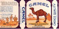 CamelCollectors http://camelcollectors.com/assets/images/pack-preview/VE-000-01.jpg