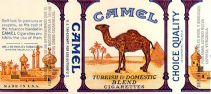 CamelCollectors http://camelcollectors.com/assets/images/pack-preview/VE-000-02.jpg