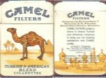 CamelCollectors http://camelcollectors.com/assets/images/pack-preview/VE-000-04.jpg