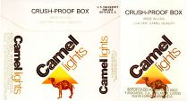 CamelCollectors http://camelcollectors.com/assets/images/pack-preview/VE-000-05.jpg