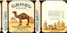 CamelCollectors http://camelcollectors.com/assets/images/pack-preview/VE-000-06.jpg