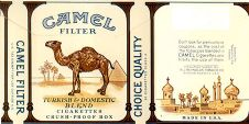 CamelCollectors http://camelcollectors.com/assets/images/pack-preview/VE-000-07.jpg