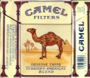 CamelCollectors http://camelcollectors.com/assets/images/pack-preview/VE-001-04.jpg