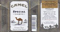 CamelCollectors http://camelcollectors.com/assets/images/pack-preview/VE-001-07.jpg