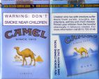 CamelCollectors http://camelcollectors.com/assets/images/pack-preview/ZA-010-03.jpg