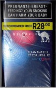 CamelCollectors http://camelcollectors.com/assets/images/pack-preview/ZA-011-07.jpg
