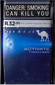 CamelCollectors http://camelcollectors.com/assets/images/pack-preview/ZA-011-75.jpg