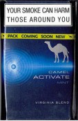CamelCollectors http://camelcollectors.com/assets/images/pack-preview/ZA-014-01-5d88adc319ab6.jpg