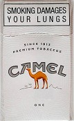 CamelCollectors http://camelcollectors.com/assets/images/pack-preview/ZA-014-10-5e47cf70794ac.jpg