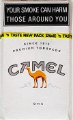 CamelCollectors http://camelcollectors.com/assets/images/pack-preview/ZA-014-11-5e47cf8f30e5a.jpg