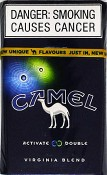 CamelCollectors http://camelcollectors.com/assets/images/pack-preview/ZA-014-14-5e47cfe740f78.jpg