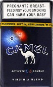 CamelCollectors http://camelcollectors.com/assets/images/pack-preview/ZA-014-15-5e47d00954055.jpg