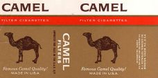CamelCollectors https://camelcollectors.com/assets/images/pack-preview/AE-000-01.jpg