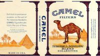 CamelCollectors https://camelcollectors.com/assets/images/pack-preview/AE-000-02.jpg