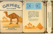 CamelCollectors https://camelcollectors.com/assets/images/pack-preview/AE-001-06.jpg