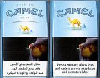 CamelCollectors https://camelcollectors.com/assets/images/pack-preview/AE-005-04.jpg