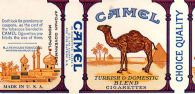 CamelCollectors https://camelcollectors.com/assets/images/pack-preview/AF-001-01.jpg