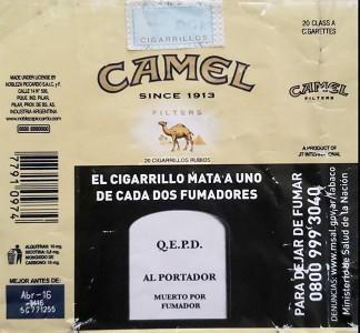 CamelCollectors https://camelcollectors.com/assets/images/pack-preview/AR-044-02-601a734de227c.jpg