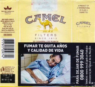 CamelCollectors https://camelcollectors.com/assets/images/pack-preview/AR-044-31-613872bb1847d.jpg