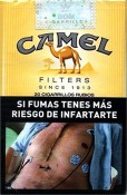 CamelCollectors https://camelcollectors.com/assets/images/pack-preview/AR-044-31.jpg