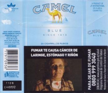 CamelCollectors https://camelcollectors.com/assets/images/pack-preview/AR-044-32-613872d6c0d3e.jpg