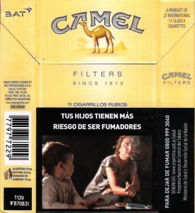 CamelCollectors https://camelcollectors.com/assets/images/pack-preview/AR-044-36-61387358d73a0.jpg