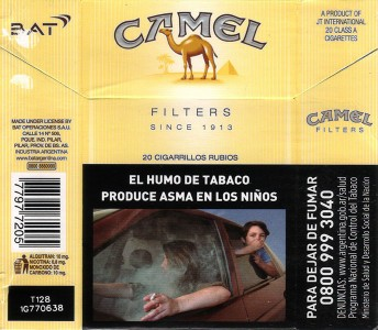 CamelCollectors https://camelcollectors.com/assets/images/pack-preview/AR-044-37-6138737deea72.jpg