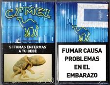 CamelCollectors https://camelcollectors.com/assets/images/pack-preview/AR-TDF-01-5d39b8fe18dee.jpg