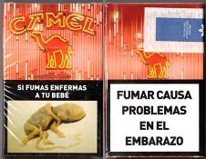 CamelCollectors https://camelcollectors.com/assets/images/pack-preview/AR-TDF-02-5d39b932df223.jpg