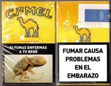 CamelCollectors https://camelcollectors.com/assets/images/pack-preview/AR-TDF-03-5d39b94cb1687.jpg