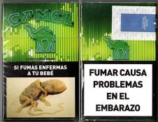 CamelCollectors https://camelcollectors.com/assets/images/pack-preview/AR-TDF-04-5d39b96eabb8b.jpg