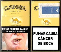CamelCollectors https://camelcollectors.com/assets/images/pack-preview/AR-TDF-12-5d3aae4d4d7f1.jpg