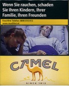 CamelCollectors https://camelcollectors.com/assets/images/pack-preview/AT-005-87.jpg