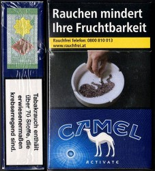 CamelCollectors https://camelcollectors.com/assets/images/pack-preview/AT-029-04-5eb68dabaf0c0.jpg