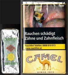 CamelCollectors https://camelcollectors.com/assets/images/pack-preview/AT-029-08-5eb68e29efc32.jpg
