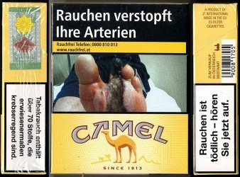 CamelCollectors https://camelcollectors.com/assets/images/pack-preview/AT-029-12-5eb68ea8bcf4b.jpg