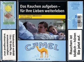 CamelCollectors https://camelcollectors.com/assets/images/pack-preview/AT-029-13-5eb68ec610de6.jpg