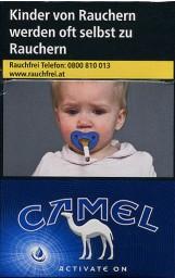 CamelCollectors https://camelcollectors.com/assets/images/pack-preview/AT-029-20-5ec2d4d97f5fe.jpg