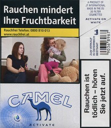 CamelCollectors https://camelcollectors.com/assets/images/pack-preview/AT-029-23-5f56384226223.jpg