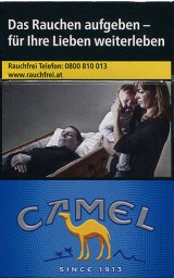 CamelCollectors https://camelcollectors.com/assets/images/pack-preview/AT-029-26-5fa65efbd0792.jpg