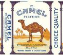 CamelCollectors https://camelcollectors.com/assets/images/pack-preview/AU-001-09.jpg